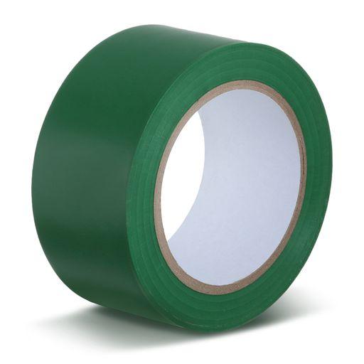 4721-fita-adesiva-demarcacao-de-solo-verde-cod.-854is-50mm-x-30m-1