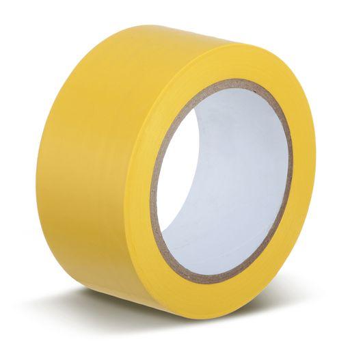 4728-fita-adesiva-demarcacao-de-solo-amarela-cod.-850is-50mm-x-30m-1