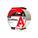 4730-fita-adesiva-de-aluminio-cod.-233s-50mm-x-30m-1
