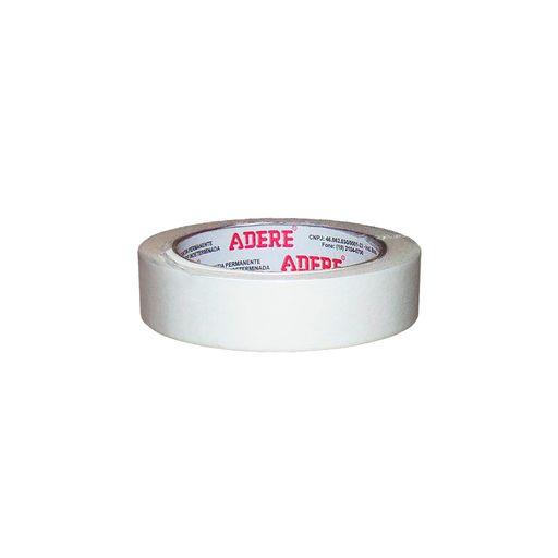 4731-fita-adesiva-porosa-cod.-sc830-25mm-x-50m-1