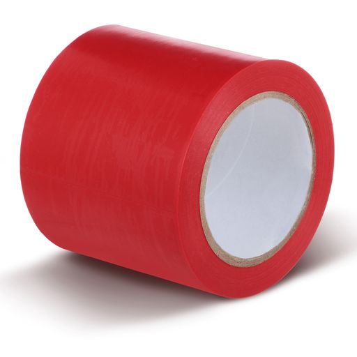 4735-fita-adesiva-demarcacao-de-solo-vermelha-cod.-852-100mm-x-30m-1