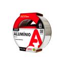 4736-fita-adesiva-de-aluminio-cod.-233s-25mm-x-30m-1