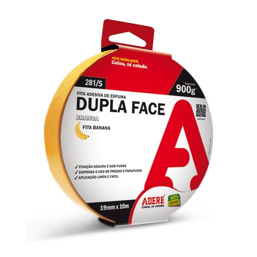 4750-fita-dupla-face-de-espuma-maxi-cod.-281s-19mm-x-10m-1
