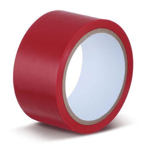 4751-fita-adesiva-demarcacao-de-solo-vermelha-cod.-852is-50mm-x-15m-vare-1
