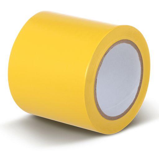 4752-fita-adesiva-demarcacao-de-solo-amarela-cod.-850-100mm-x-30m-1