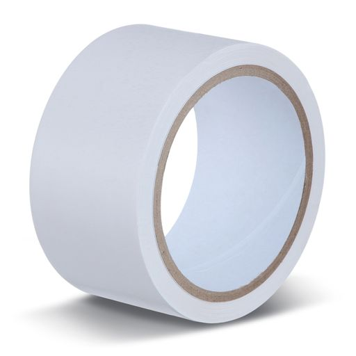 4755-fita-adesiva-demarcacao-de-solo-branca-cod.-855is-50mm-x-15m-vare-1