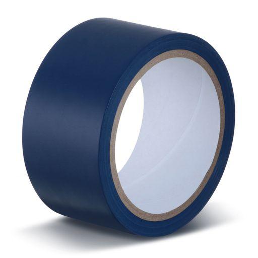 4756-fita-adesiva-demarcacao-de-solo-azul-cod.-851is-50mm-x-15m-vare-1