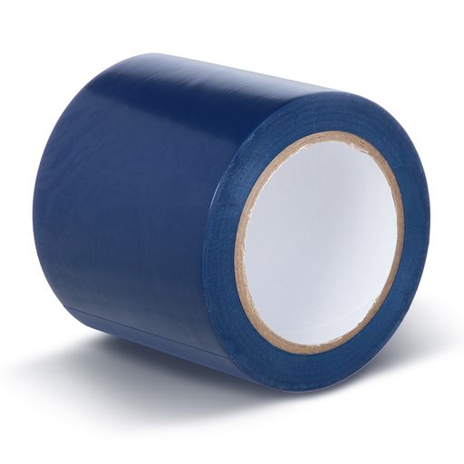 4733-fita-adesiva-demarcacao-de-solo-azul-cod.-851-100mm-x-30m-1