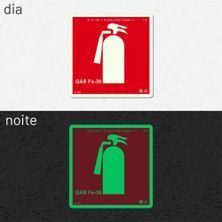 4761-placa-extintor-de-incendio-fotoluminescente-gas-fe-36-pvc-fotuluminescente-2mm-15x15cm-2
