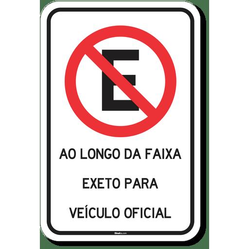 3757-placa-proibido-estacionar-ao-longo-da-faixa-acm-3mm-abnt-nbr-16179-40x60cm-1