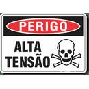 1436-placa-perigo-alta-tensao-pvc-semi-rigido-26x18cm-furos-6mm-parafusos-nao-incluidos-1