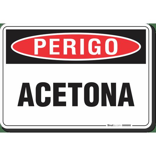 3158-placa-perigo-acetona-pvc-semi-rigido-26x18cm-furos-6mm-parafusos-nao-incluidos-1