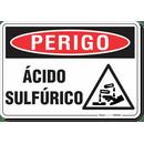 3163-placa-perigo-acido-sulfurico-pvc-semi-rigido-26x18cm-furos-6mm-parafusos-nao-incluidos-1
