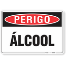 3170-placa-perigo-alcool-pvc-semi-rigido-26x18cm-furos-6mm-parafusos-nao-incluidos-1