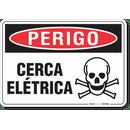 1446-placa-perigo-cerca-eletrica-pvc-semi-rigido-26x18cm-furos-6mm-parafusos-nao-incluidos-1