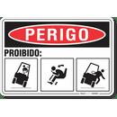 2193-placa-perigo-proibido-pvc-semi-rigido-26x18cm-furos-6mm-parafusos-nao-incluidos-1