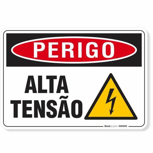 PERIGO-ALTA-TENSAO-l1