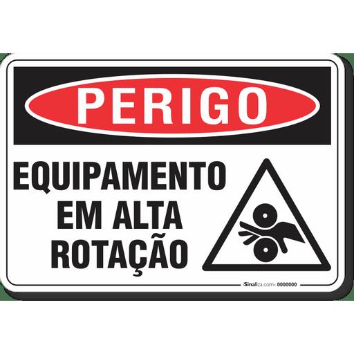 2947-placa-perigo-equipamento-em-alta-rotacao-pvc-semi-rigido-26x18cm-furos-6mm-parafusos-nao-incluidos-1
