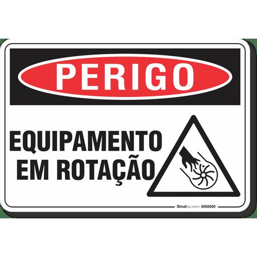 3031-placa-perigo-equipamento-em-rotacao-pvc-semi-rigido-26x18cm-furos-6mm-parafusos-nao-incluidos-1