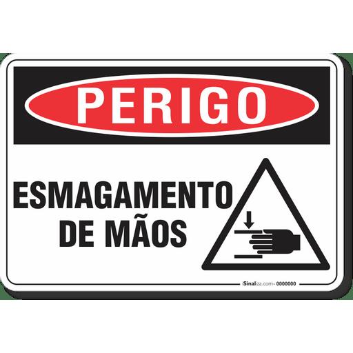3039-placa-perigo-esmagamento-de-maos-pvc-semi-rigido-26x18cm-furos-6mm-parafusos-nao-incluidos-1