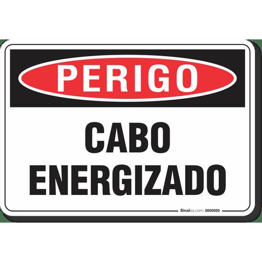3184-placa-perigo-cabo-energizado-pvc-semi-rigido-26x18cm-furos-6mm-parafusos-nao-incluidos-1
