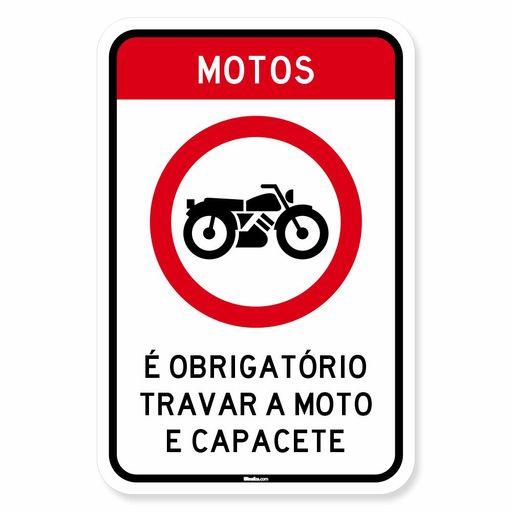 4766-placa-de-estacionamento-de-motos-e-obrigatorio-travar-a-moto-e-capacete-acm-3mm-refletivo-tipo-i-abnt-14.644-40x60cm-1