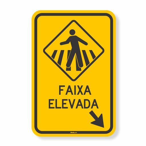 4765-placa-passagem-de-pedestres-faixa-elevada-seta-direita-a-32b-resolucao-contran-no-180-1802005-acm-3mm-abnt-nbr-16179-70x50cm-1