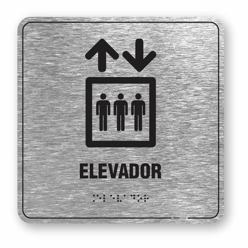 4804-placa-elevador-relevo-aluminio-abnt-nbr-9050-19x19cm-1