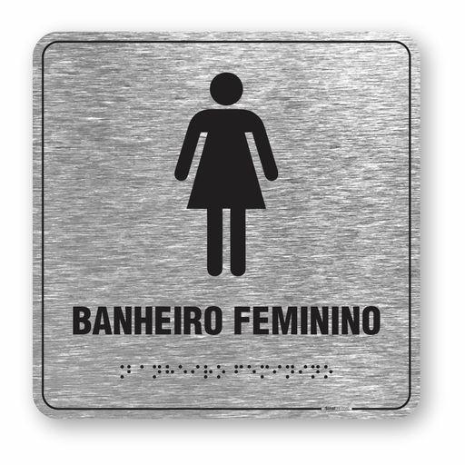 4803-placa-banheiro-feminino-relevo-aluminio-abnt-nbr-9050-19x19cm-1