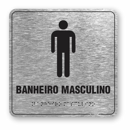 4802-placa-banheiro-masculino-relevo-aluminio-abnt-nbr-9050-19x19cm-1