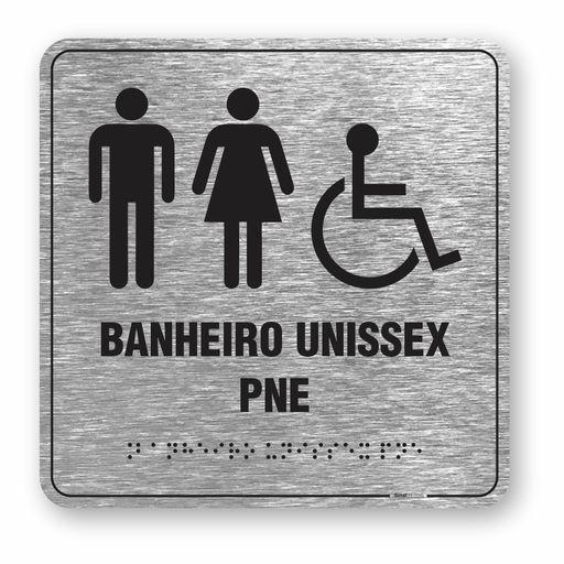 4801-placa-banheiro-unissex-pne-relevo-aluminio-abnt-nbr-9050-19x19cm-1