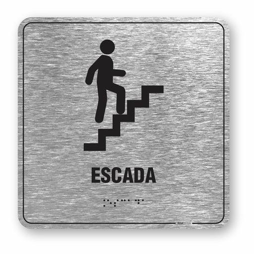 4800-placa-subida-escada-relevo-aluminio-abnt-nbr-9050-19x19cm-1