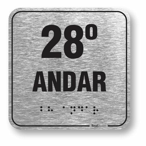 4796-placa-28-andar-braille-relevo-aluminio-abnt-nbr-9050-10x10cm-1