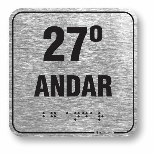 4795-placa-27-andar-braille-relevo-aluminio-abnt-nbr-9050-10x10cm-1