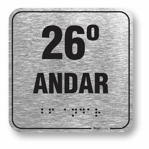 4794-placa-26-andar-braille-relevo-aluminio-abnt-nbr-9050-10x10cm-1