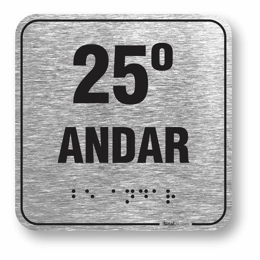 4793-placa-25-andar-braille-relevo-aluminio-abnt-nbr-9050-10x10cm-1