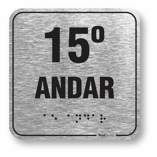 4783-placa-15-andar-braille-relevo-aluminio-abnt-nbr-9050-10x10cm-1