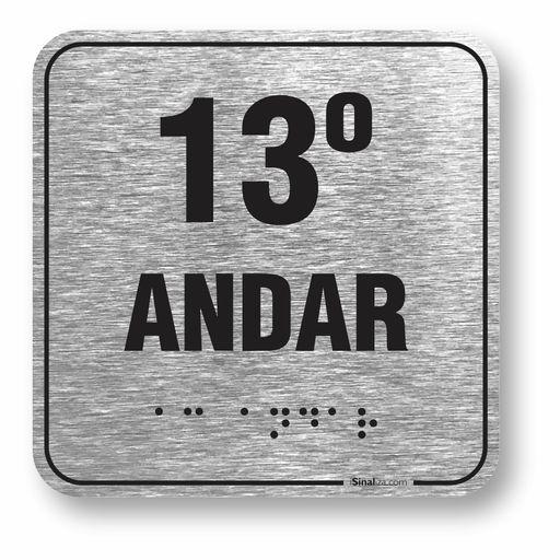 4781-placa-13-andar-braille-relevo-aluminio-abnt-nbr-9050-10x10cm-1