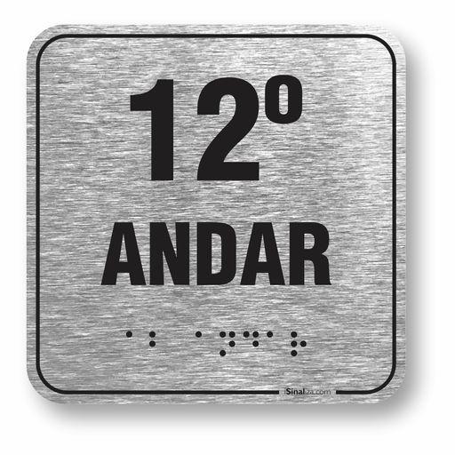 4780-placa-12-andar-braille-relevo-aluminio-abnt-nbr-9050-10x10cm-1