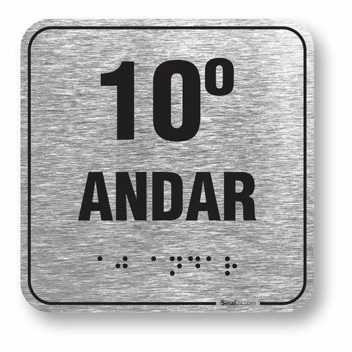 4778-placa-10-andar-braille-relevo-aluminio-abnt-nbr-9050-10x10cm-1