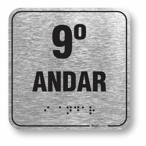4777-placa-9-andar-braille-relevo-aluminio-abnt-nbr-9050-10x10cm-1