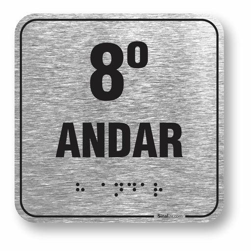 4776-placa-8-andar-braille-relevo-aluminio-abnt-nbr-9050-10x10cm-1