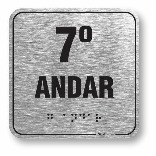 4775-placa-7-andar-braille-relevo-aluminio-abnt-nbr-9050-10x10cm-1