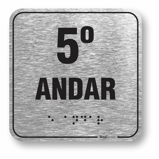 4773-placa-5-andar-braille-relevo-aluminio-abnt-nbr-9050-10x10cm-1