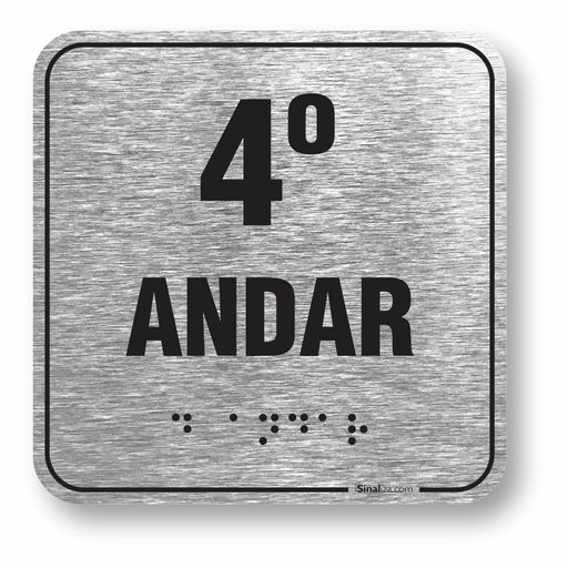 4772-placa-4-andar-braille-relevo-aluminio-abnt-nbr-9050-10x10cm-1