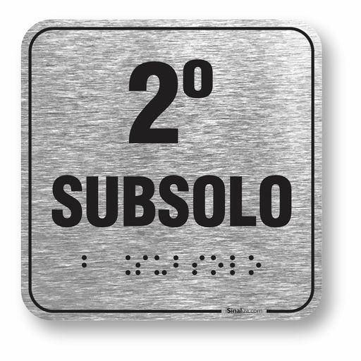 4768-placa-2-subsolo-braille-relevo-aluminio-abnt-nbr-9050-10x10cm-1
