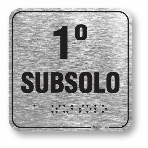 4767-placa-1-subsolo-braille-relevo-aluminio-abnt-nbr-9050-10x10cm-1