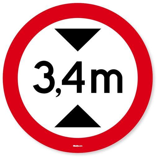 4805-placa-altura-limitada-34-metros-a-37-resolucao-contran-no-243-062007-acm-3mm-abnt-nbr-16179-1