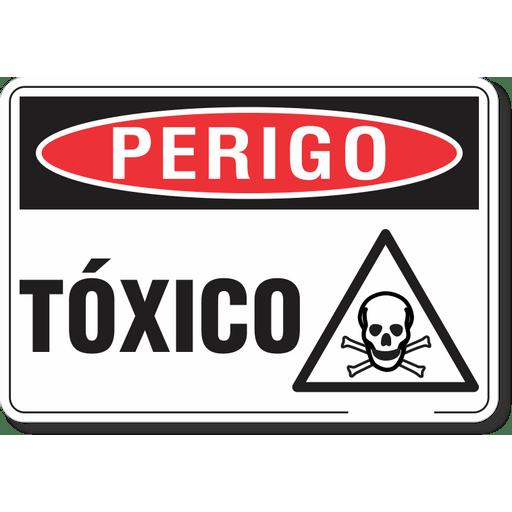 3346-placa-perigo-toxico-pvc-semi-rigido-26x18cm-furos-6mm-parafusos-nao-incluidos-1