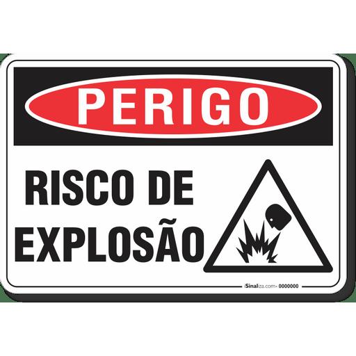 3367-placa-perigo-risco-de-explosao-pvc-semi-rigido-26x18cm-furos-6mm-parafusos-nao-incluidos-1